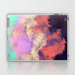 Into The Sun Laptop & iPad Skin