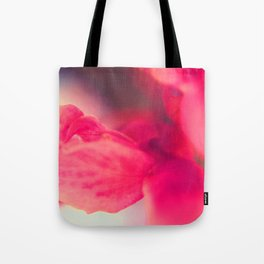 Sunday Sweetness Tote Bag