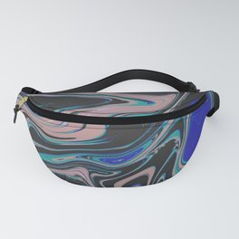 Lonely Boy Fanny Pack