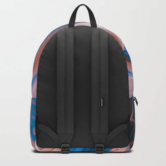 Ibi Backpack