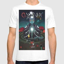 Iznabar nº1 T-shirt