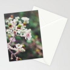Rubus Stationery Cards