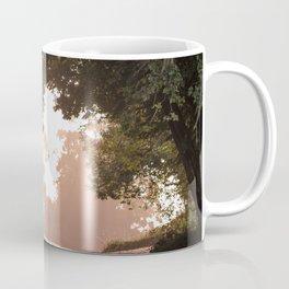 Centerville Beach Road Coffee Mug