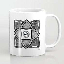 Mimbres Series - 10 Coffee Mug