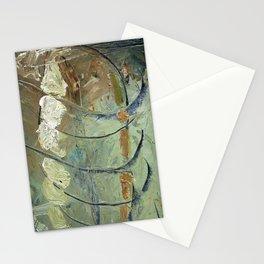 Vessel 116 Stationery Cards
