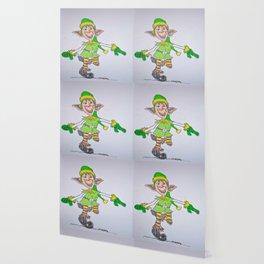 elf Wallpaper