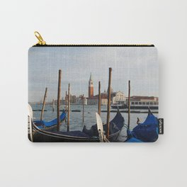 Venice 1 Carry-All Pouch