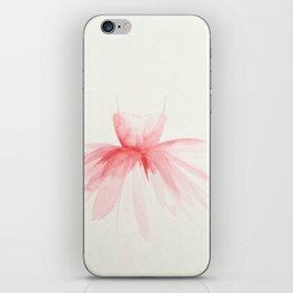 just dance... iPhone Skin