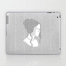 Pride and Prejudice Laptop & iPad Skin
