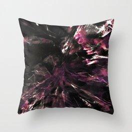 β² Chara Throw Pillow
