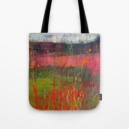 Lismore Tote Bag