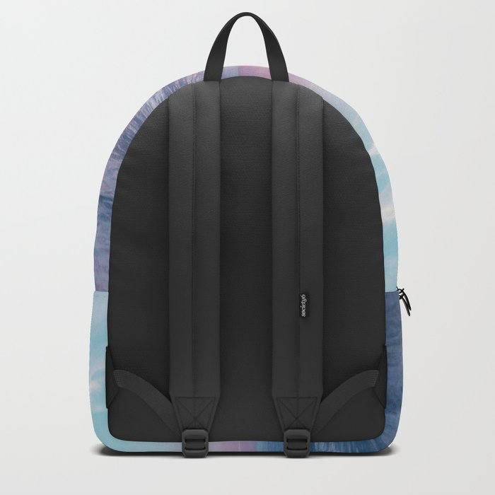 Pastel vibes 13 Backpack