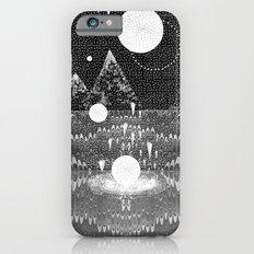 Tomorrow Bear iPhone 6s Slim Case