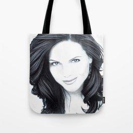 Lana II Tote Bag