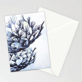 Memoria minore Stationery Cards