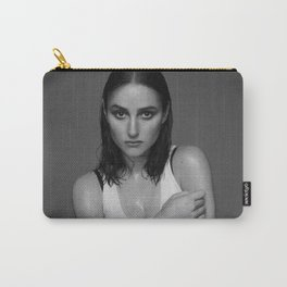 BANKS Carry-All Pouch