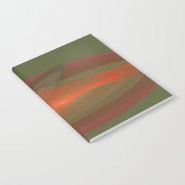 Duvet Cover 401Duvet Notebook