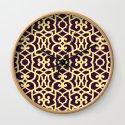 Marrakech 1 by patternsoflife