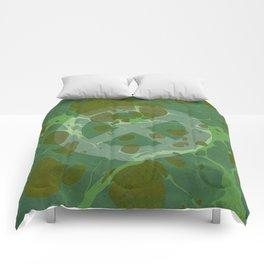 X-Polaris Comforters