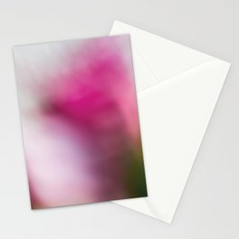 Dreaming Flowers Stationery Cards