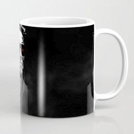 He'll Be Back Terminator Schwarzenegger Coffee Mug