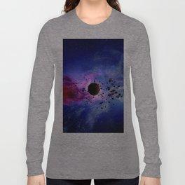 Amble Long Sleeve T-shirt
