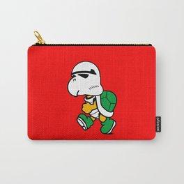 Koopa Trooper Carry-All Pouch