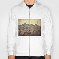 Electric and Company Hoody