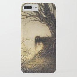 Banshee iPhone Case
