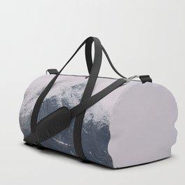 Vintage Mountain 35 Duffle Bag
