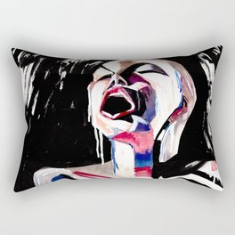Sensations Rectangular Pillow