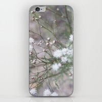 hot fuzz iPhone & iPod Skins featuring FUZZ by shannonfinnphotography