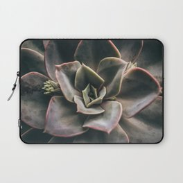 Suculenta Laptop Sleeve