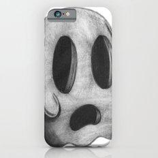 Cultie iPhone 6s Slim Case
