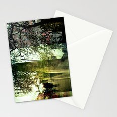 Museum Street Stationery Cards