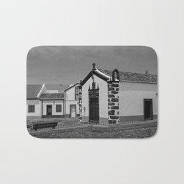 Aldeia Sao Miguel Açores Bath Mat