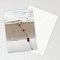 southwick I Stationery Cards