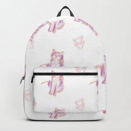 Elissa Backpack