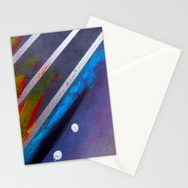 1.9 Stationery Cards