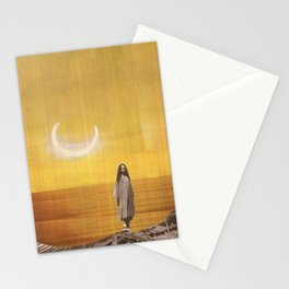 Shinumu Stationery Cards