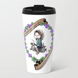 Protège Travel Mug