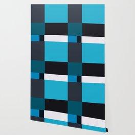SAHARASTR33T-406 Wallpaper