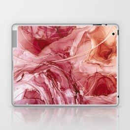 War Dance Laptop & iPad Skin