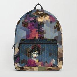 Geishas Backpack