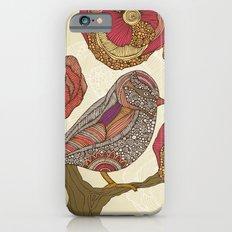 Vera Slim Case iPhone 6s