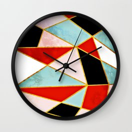 Rockville Wall Clock