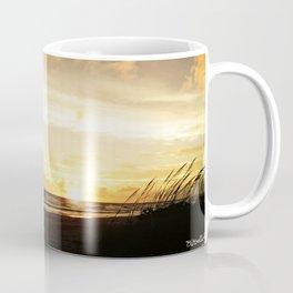 ShineDown Coffee Mug