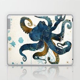 Underwater Dream III Laptop & iPad Skin