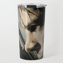 Kovacs Travel Mug