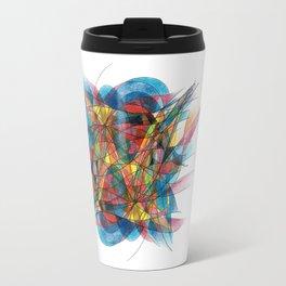 Loving You Travel Mug